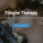 Tilegne Therapy